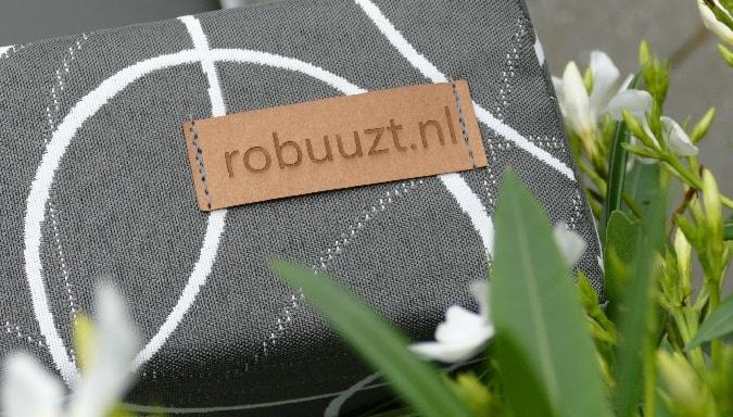 robuuzt.nl