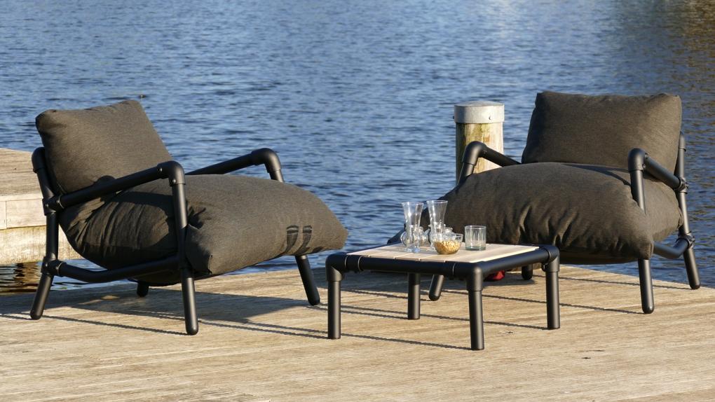 steigerbuizen meubels